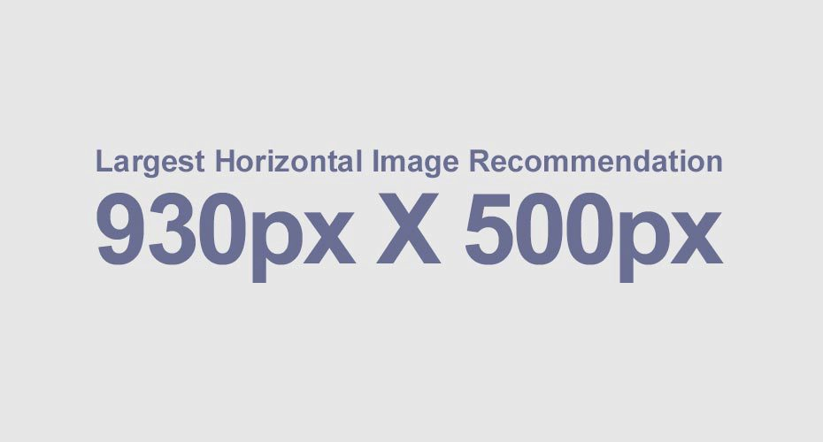 Recommended-Hrz-930x500
