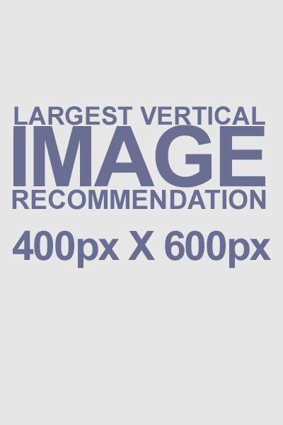 Recommended-Vrt-400x600